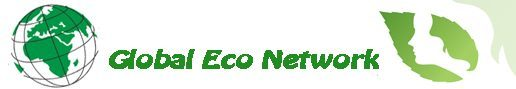 Global Eco Network